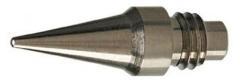 Topex Microbranderset 200-400graden 12ml
