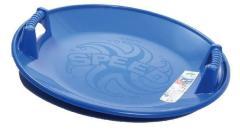 Slee Speed 66,5cm Blauw