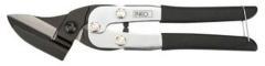 Neo Tools Blikschaar 250mm, Crmo Staal