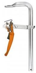Neo Tools Lijmklem 200x140mm