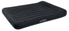 Intex Classic Luchtbed
