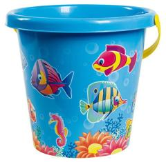 Androni Crazy Fish Emmer