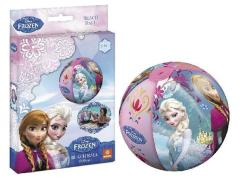 Disney Frozen Strandbal 50cm