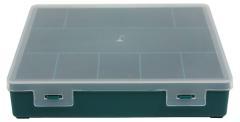 Tayg Box2 Assortimentsdoos 9 Compartimenten