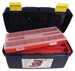Tayg Toolbox2 Gereedschapskoffer