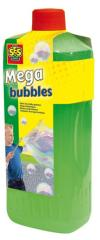 SES Outdoor 02256 Navulling voor Bubble XXL 750ml