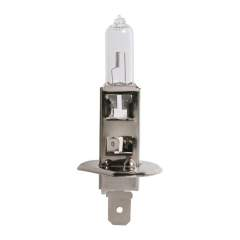 Carpoint Autolamp H1 55w P14.5s A1