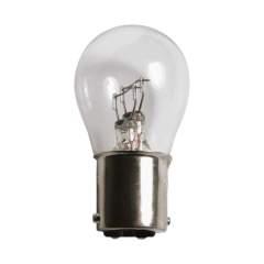 Carpoint Autolamp 21/5w Bay15d A2