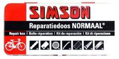 Simson Reparatieset  voor de Fiets
