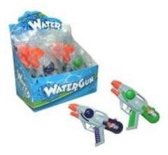Waterfun Waterpistool 21 cm