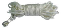 Zak Scheerlijnen Katoen 5mm 4m 2 stuks