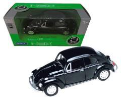 Welly 1:34-1:39 VW Beetle
