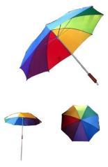 Paraplu Parasol