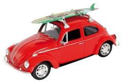 Welly 1:34 VW Beetle