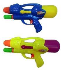 Summertime M1000 Waterpistool