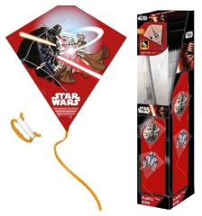 Star Wars Diamond Vlieger