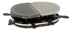 Tristar RA-2946 Raclette, Steengrill 1200 W
