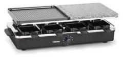 Tristar RA-2992 Raclette