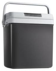 Tristar KB-7526 Thermo-Elektrische Koelbox 12/230V 24L