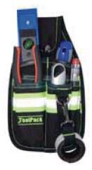 Toolpack Tool-cr02 Gereedschapshouder