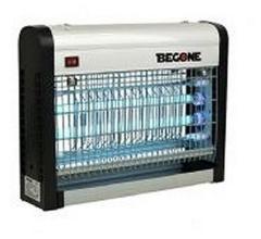 BeGone Insect Killer Vliegenlamp 2x8W 50m2