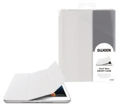 Sweex SA528 Sweex Ipad Mini Smart Case Wit