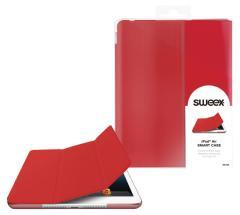 Sweex SA722 Sweex Ipad Air Smart Case Rood