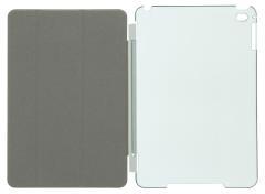 Sweex SA548 Tablet Folio-case Ipad Mini 4 Imitatieleer Wit