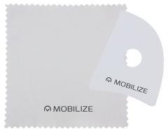 Mobilize MOB-47395 Ultra-clear Screenprotector Motorola Moto Z Play