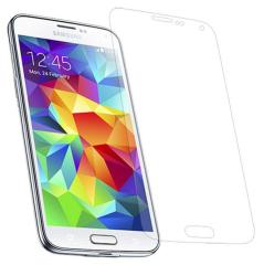 MW Screen Protector voor Samsung Galaxy S5