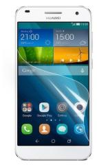 MW Screen Protector voor Huawei Ascend G7