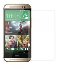 MW Screen Protector voor HTC One M8