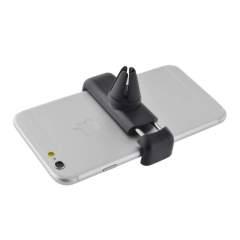 GrabNGo Gng Mini Gsm-houder Ventilator