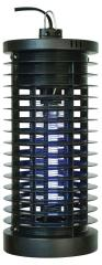 Windhager 03531 Profi Mobiele UV Insectenlamp 35m2