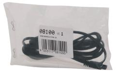 Windhager Wh-08100 Connection Cable 2,00 M