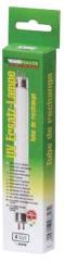 Windhager 08317 UV Reservelamp voor Insectenlampen 4W