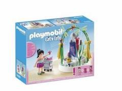 Playmobil 5489 Etalage