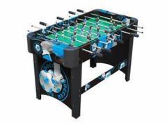 Match Voetbaltafel 119x61,2x78cm