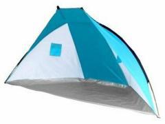 Summertime Mix&Match Beachshelter 270 Blauw